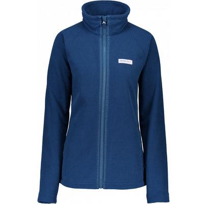 Obermeyer Women's Jaden Fleece Jacket 2020