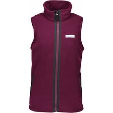 Obermeyer Women's Jana Fleece Vest 2020
