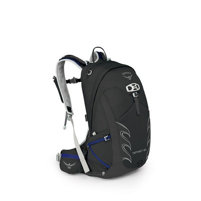 Osprey Women's Tempest 20 Day Hiker Backpack