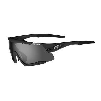 Tifosi Aethon Sunglasses