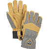 Hestra Army Leather Couloir Gloves 2020