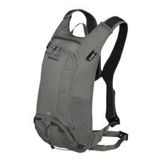 UNZEN 10 W/Hydration Trail Daypack 10L