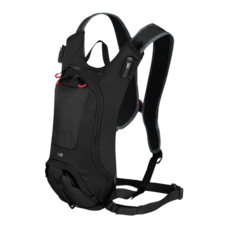 Shimano Unzen 2L Trail Daypack Hydration Pack