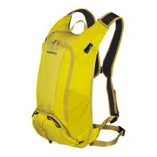 Shimano Unzen 14 W/Hydration Trail Daypack 14L