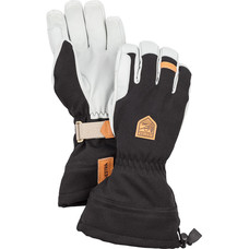 Hestra Army Leather Patrol Gauntlet Ski Gloves 2020