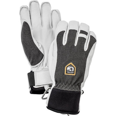 Hestra Army Leather Patrol Gloves 2020