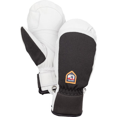 Hestra Army Leather Patrol Mitt 2021