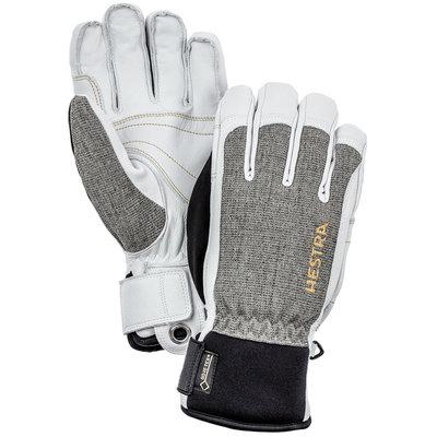 Hestra Gore-Tex Short Gloves 2020