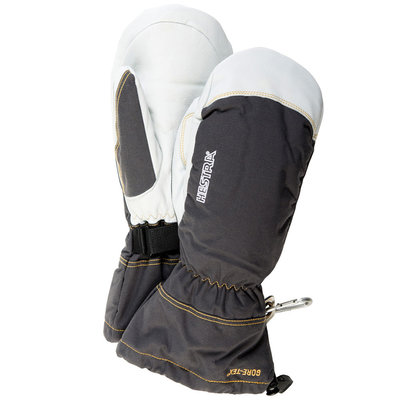 Hestra Army Leather Gore-Tex Mitt 2020