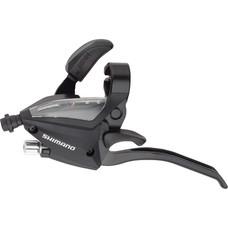 Shimano ST-EF500 3-Speed Left Brake/Shift Lever