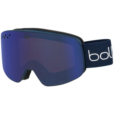 Bolle Neveda Goggles 2020