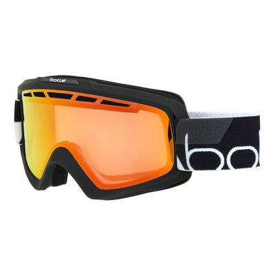 Bolle Nova II Goggles 2020