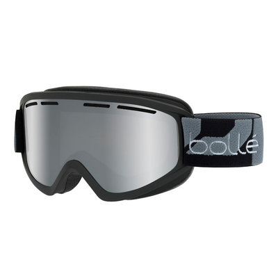 Bolle Schuss Goggles 2020