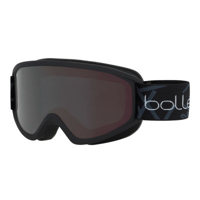 Bolle Freeze Goggles 2020