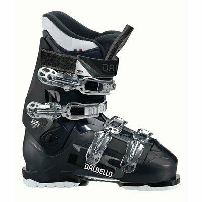 Dalbello Women's DS MX 65 W Ski Boots 2020
