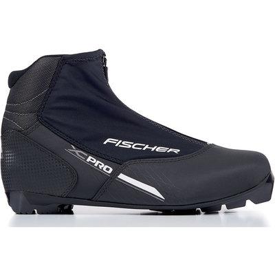 Fischer XC Pro XC Ski Boots 2020
