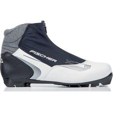 Fischer Women's XC Pro My Style XC Ski Boots 2020