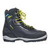 Fischer Backcountry BCX 5  Waterproof XC Boots 2020