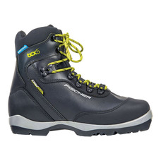 Fischer Backcountry BCX 5  Waterproof XC Boots 2021