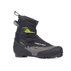 Fischer Offtrack 3 Tour XC Ski Boots 2020
