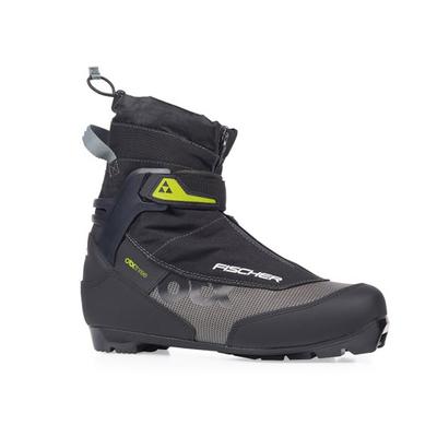Fischer Offtrack 3 Tour XC Ski Boots 2021