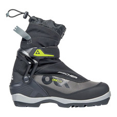 Fischer Offtrack 5 BC Cross Country Ski Boot 2020