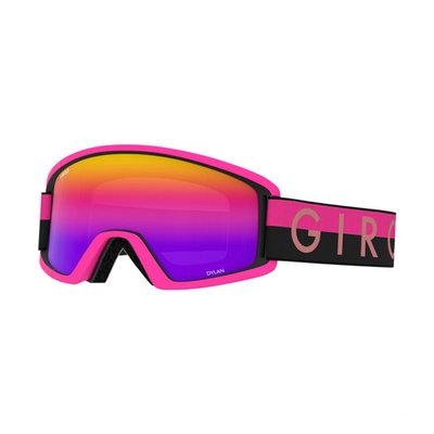 Giro Women's Dylan Snow Goggles 2020