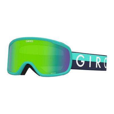 Giro Women's Moxie Snow Goggles 2020