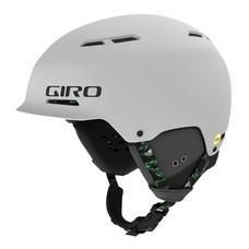 Giro Trig MIPS Snow Helmet 2020