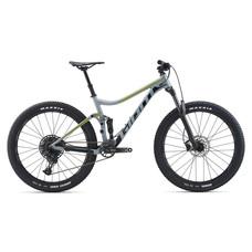 Giant Stance 27.5 1 Mountain Bike 2020