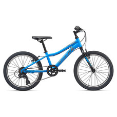 "Giant XTC 20"" Lite Mountain Bike 2020"