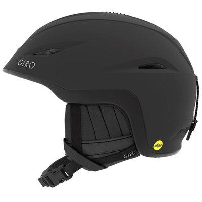 Giro Women's Fade MIPS Snow Helmet 2020