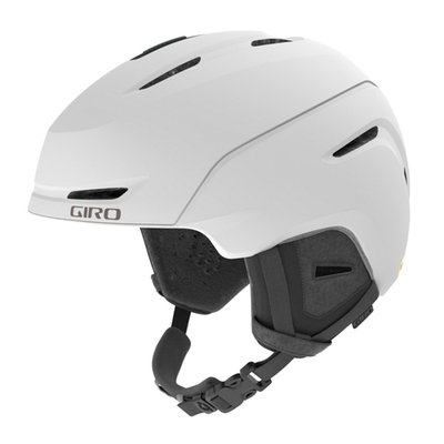 Giro Women's Avera MIPS Snow Helmet 2020