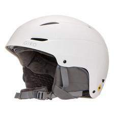 Giro Women's Ceva MIPS Snow Helmet 2020