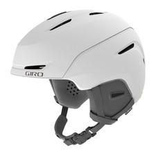 Giro Kids' NEO MIPS Snow Helmet 2020