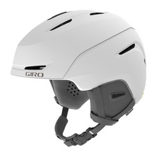 Giro Kids' NEO Snow Helmet 2020