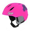 Giro Kids' Launch MIPS Snow Helmet 2020