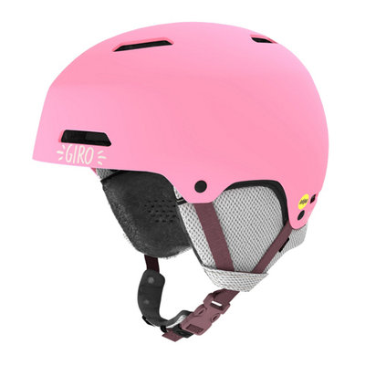 Giro Kids' Crue Snow Helmet 2020