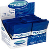 Foggies Anti-Fog Cleaning Towelettes