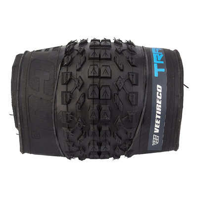 VEE Rubber T FATTY SC 27.5x3.00 VRB Folding Tire  120