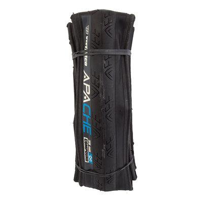 VEE Rubber APACHE CC 700x25 Folding Tire 185