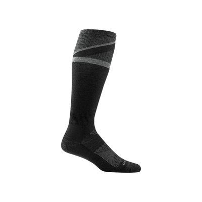 Darn Tough Mountain Top Over-The-Calf Cushion Socks