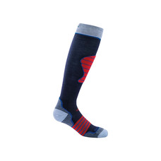 Darn Tough Kids' Padded Over-The-Calf Cushion Socks