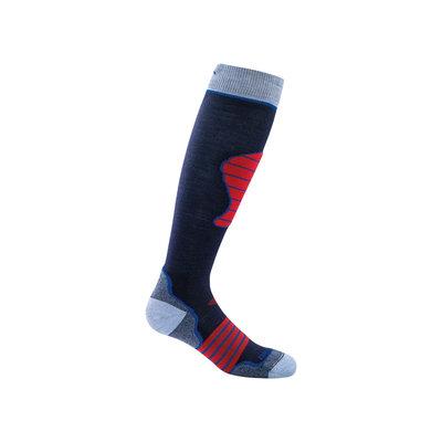Darn Tough Kids' Padded Over-The-Calf Cushion Socks