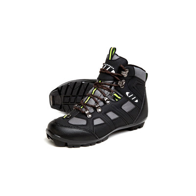 Whitewoods Kids' 302 NNN XC Boots 2020