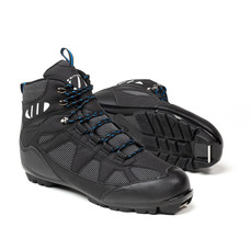 Whitewoods 302 NNN XC Boots 2022