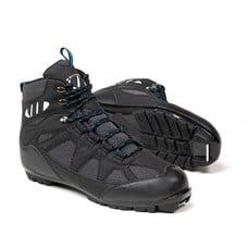 Whitewoods 302 XC Boots 2020