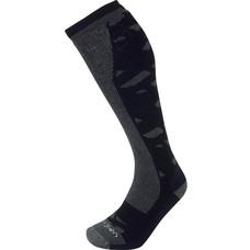 Lorpen T2 Ski Midweight Socks