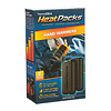 ThermaCell Rechargable Handwarmers 2 - Pack