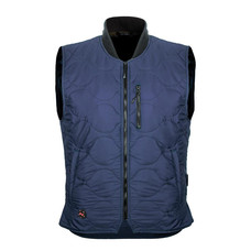 Mobile Warming Company Heated Vest 2020